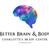 Better Brain & Body