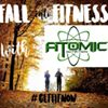 Atomic Nutrition and Fitness, LLC