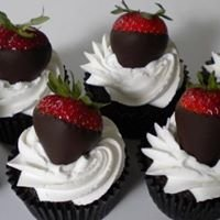 JC-Cupcakes
