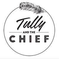 Tully and the Chief