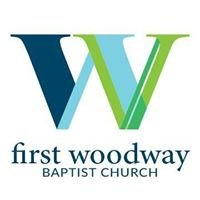 First Woodway