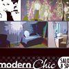 Modern Chic Salon & Spa