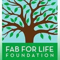 The FAB For Life Foundation