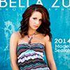 Bella Zu Photography