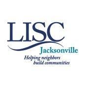 LISC Jacksonville