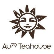 AU 79 Tea House