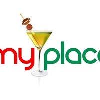 MyPlace Sportsbar