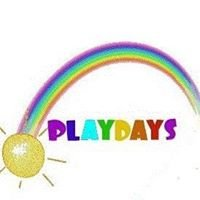 Playdays Montessori and Pre-School