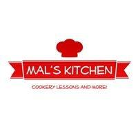 Mal's Kitchen