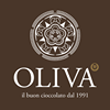 Cioccolaterie Oliva