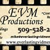 EVM Productions (formerly Everlasting Video Memories)