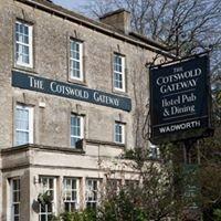 Cotswold Gateway Hotel