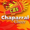 Chaparral Cheerleading