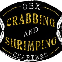 OBX Crabbing