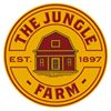 The Jungle Farm