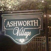 Ashworth Village