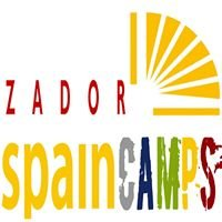 Summer Camps in Alicante Spain