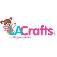 L.A. Crafts