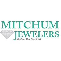 Mitchum Jewelers