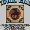 Trails End Riding Stables