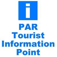 Par Tourist Information Point