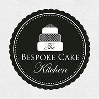 The Bespoke Cake Kitchen