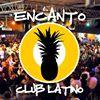 ENCANTO CLUB LATINO PAGE