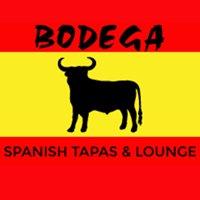 Bodega Spanish Tapas & Lounge