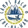 Camps Baco and Che-Na-Wah