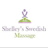 Shelleys Swedish Massage