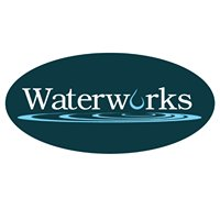 Waterworks Pub and Event Center