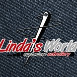 Linda's Customized Embroidery