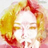 True Vine Digital Photography