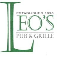 Leo's Pub and Grille
