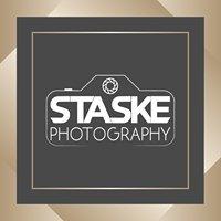 Staske Photography
