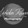 Nicholas Rogers Photography
