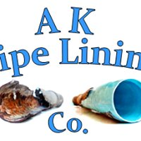 AK Pipe Lining Co