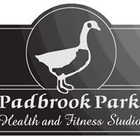 Padbrook Park Health & Fitness Studio