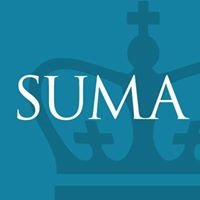 Columbia University M.S. in Sustainability Management Program