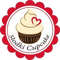 Słodki Cupcake - torty Kielce