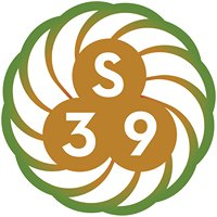Sector39