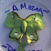 A.M.azing Designs