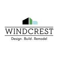 Windcrest Design Build