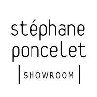 Stéphane Poncelet Showroom