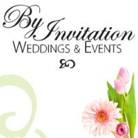 By Invitation Weddings & Events