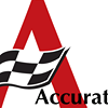 Accurate Auto Detail and Tint, Inc.