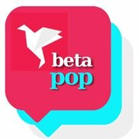 Betapop Solutions, LLC