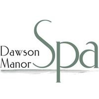 Dawson Manor Spa