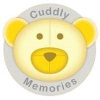 Cuddly Memories