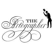 The Artographer